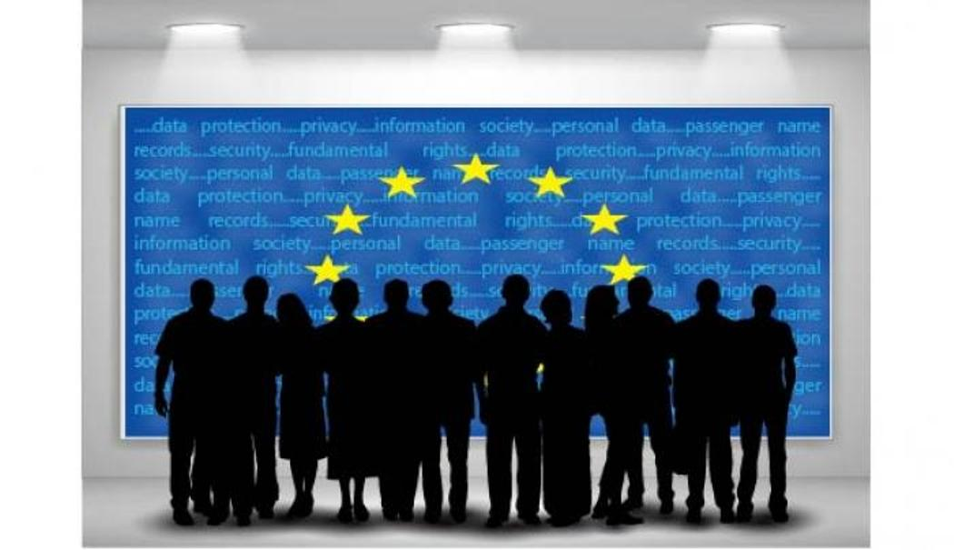 All Europeans optimistic, but Greeks on the other side