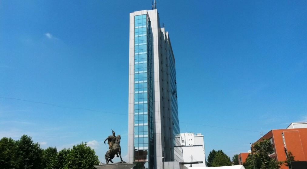 Kosovo: Decisive week for the creation of the government