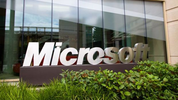 Ex-minister Gabriel Sandu, ex-tennisman Dinu Pescariu and two businessmen, sent to court in Microsoft 3 file