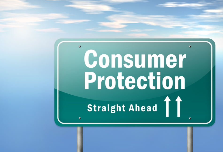 Commission to protect all EU consumers