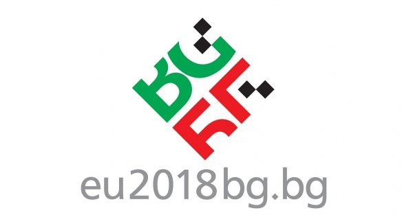 Bulgaria begins roadshows on the country's 2018 EU Presidency