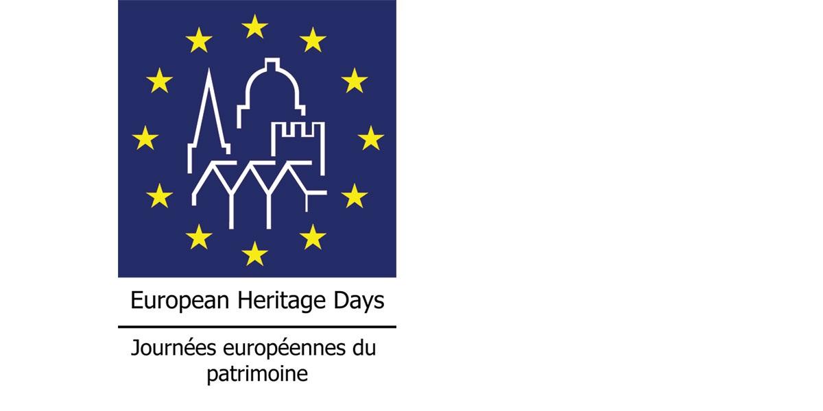European Heritage Days, Albania holds activities