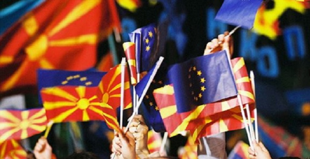 FYROM is preparing for the local elections