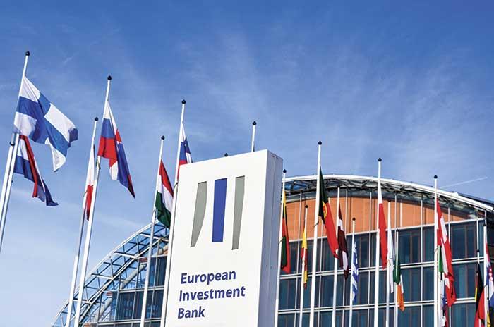 EIB plans to invest around 7.0 bln euros in Greece