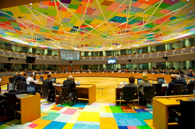 Wishes and concerns from Eurogroup's officials on Greece