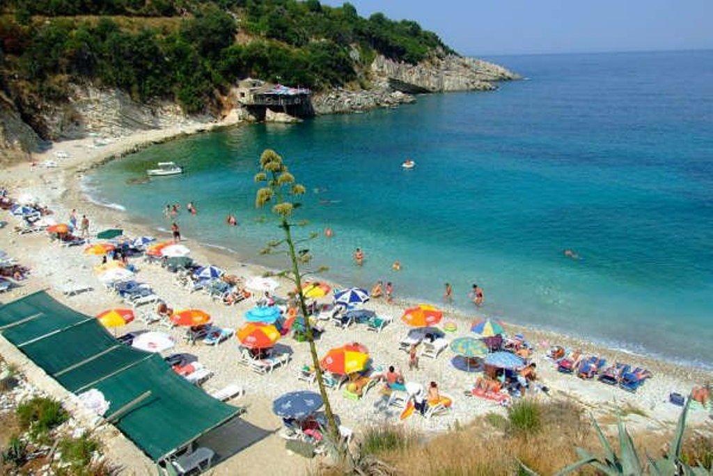 BoA: Tourism brought 156 million euros worth of revenues
