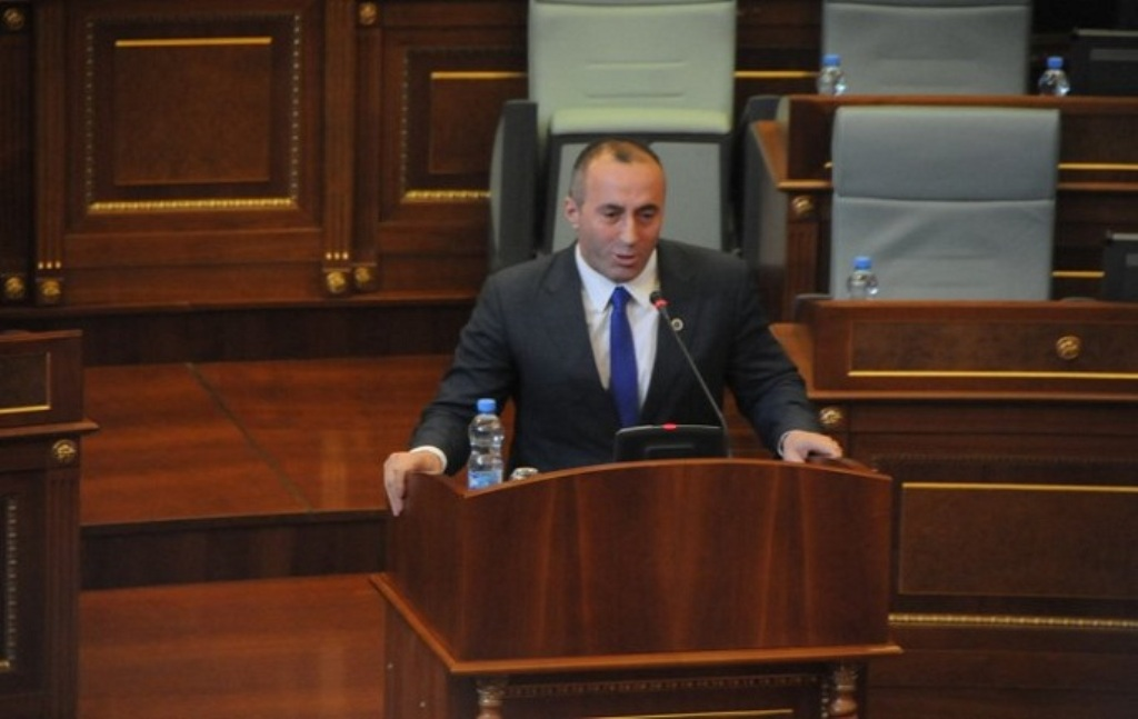 The challenges that Kosovo's govt will face