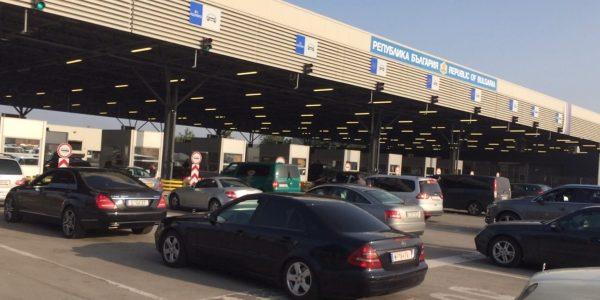 Dutch MEP Piri: 200 complaints against Bulgarian customs officers