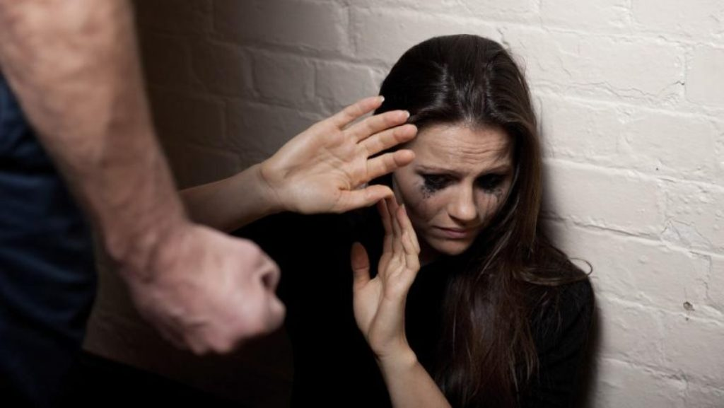 Cases of domestic violence in Albania rise, one person dies each month