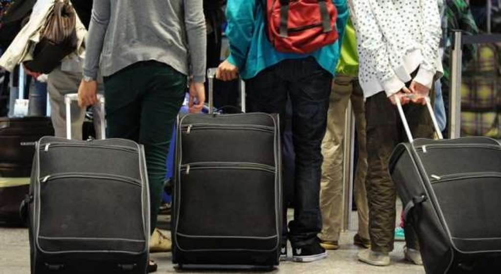Migration of Kosovars may jeopardize the liberalization of the visa regime