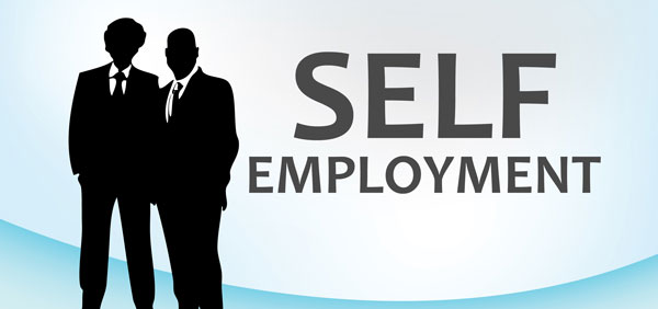 About 11% of working Bulgarians are self-employed – Eurostat