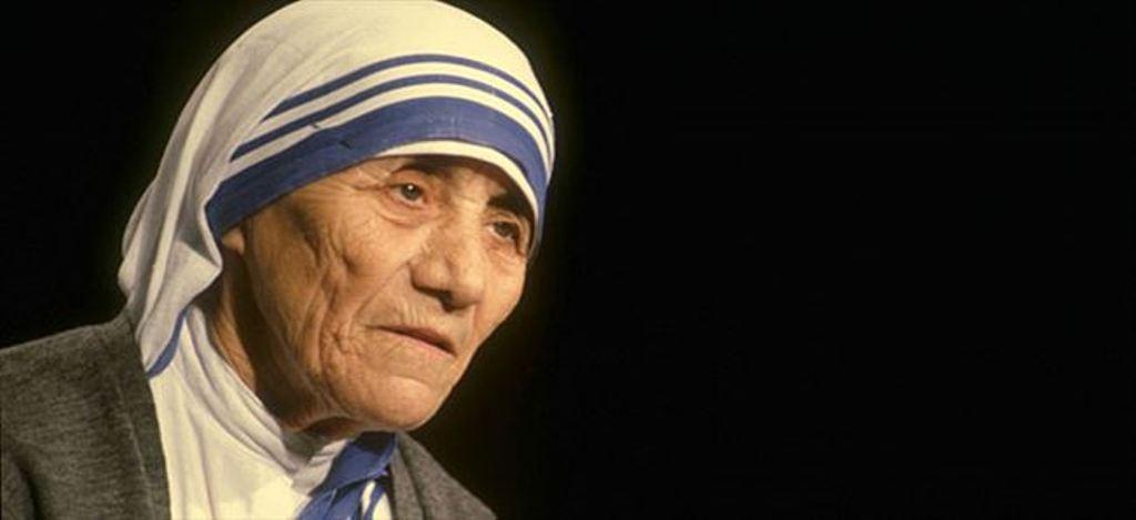 Days of Mother Teresa in Skopje