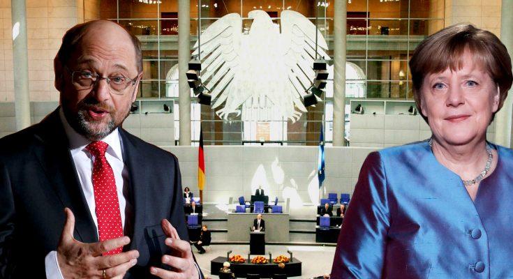 Germany, EU blasting Turkey and Erdoğan reflects Europe's narrowing horizon: Presidential spokesperson