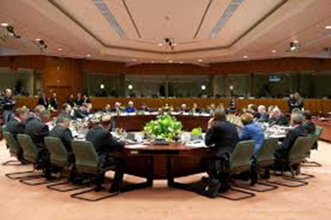 Greek government preparing for September talks with creditors
