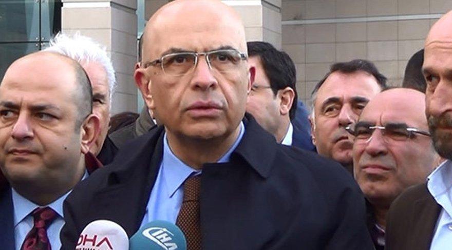 Dutch gov't had info on Turkish intel trucks five months prior to Cumhuriyet's revelation – CHP