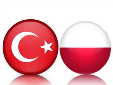 Poland rejects asylum requests of 16 Turkish nationals