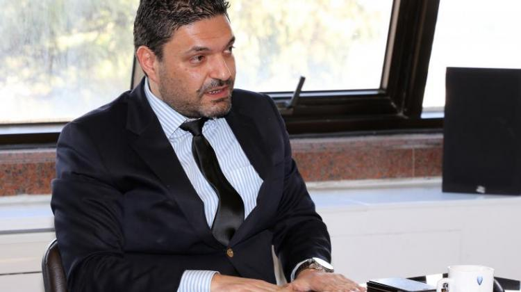 Interior Minister Petrides calls for national unity on forming a new legislative framework on T/C properties