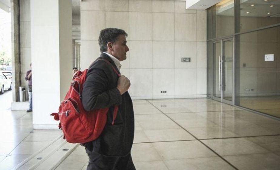 Athens, creditors agree 800 mln euro sub-tranche disbursement