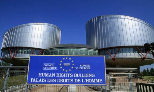 Is Romania exporting criminals?