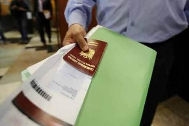 US-Turkey make progress on visa issue – State Department