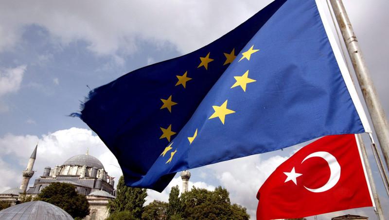 The EU should abandon Turkey – EPC