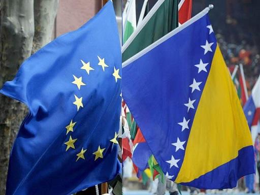 EU podržava borbu BiH protiv pranja novca