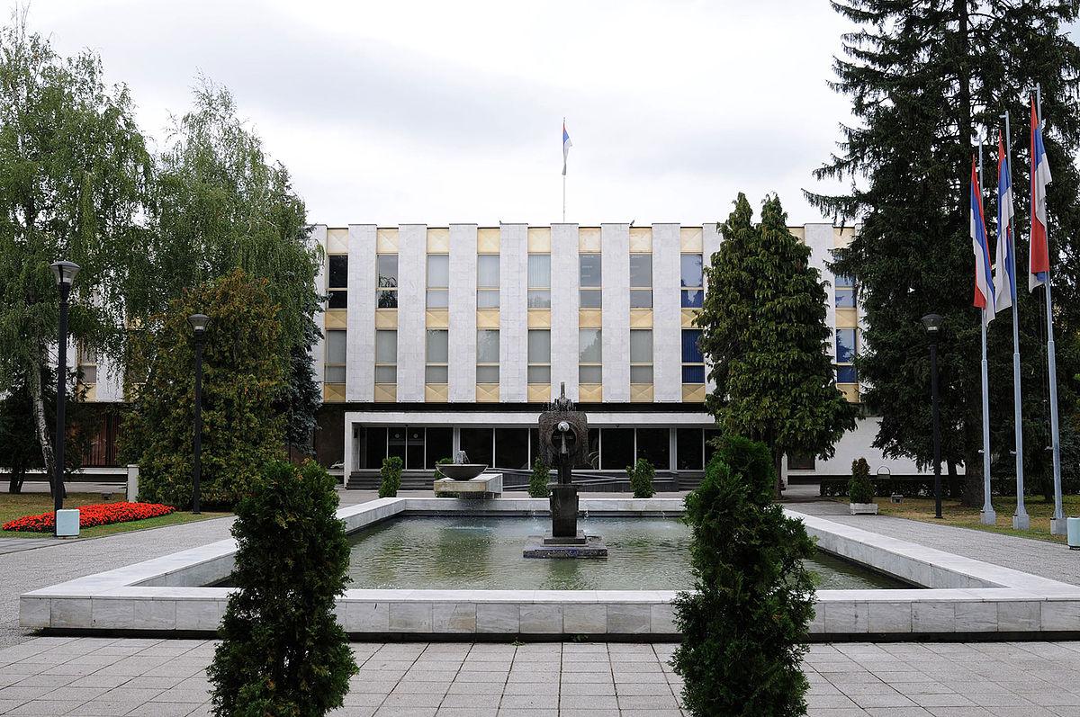 Referendum commission's session in Banja Luka ends in deadlock
