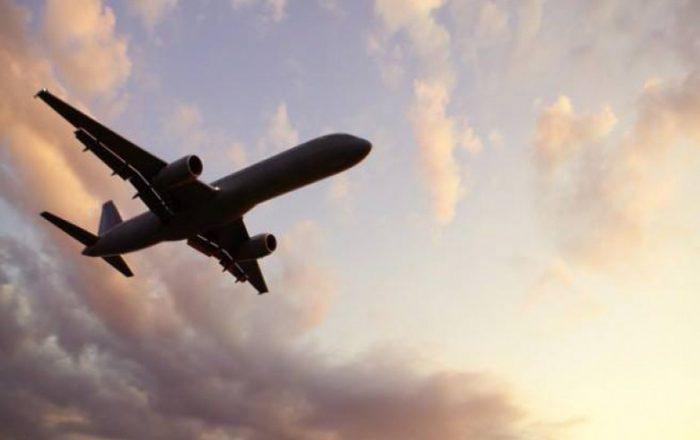 Bulgarian President welcomes Azerbaijan's plan for Sofia-Baku direct flights from January 2018