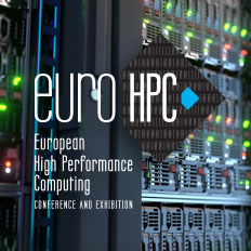 Bulgaria joins the European cooperation on high-performance computing