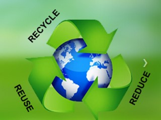 Greece: Introduction of bill on waste management