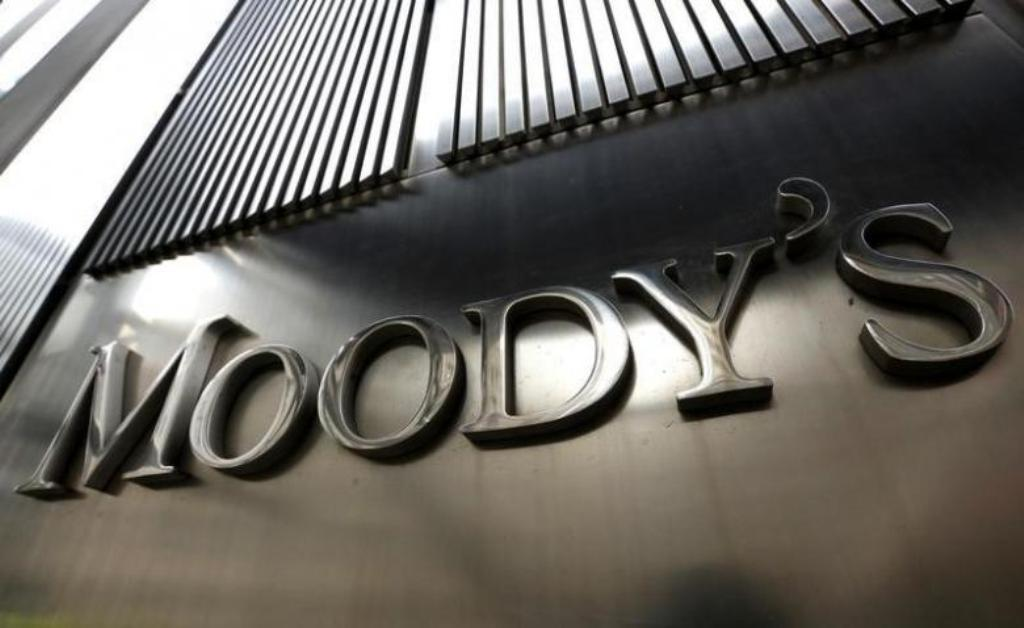 Moody's rates Albania's economic perspective with a B1