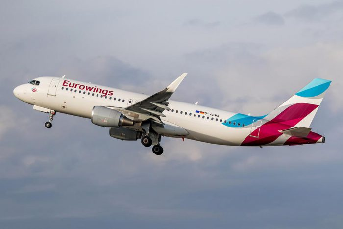 """Mostar wins """"battle"""" and becomes Eurowings' new destination"""