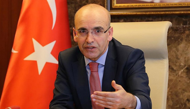 Turkey: Annexation of N. Cyprus up for discussion