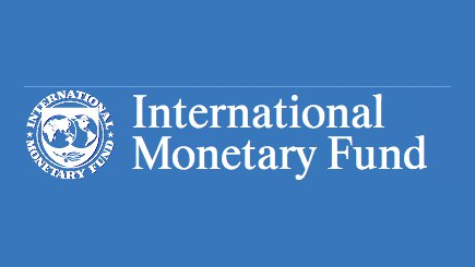 IMF sees Greek economy growing 2.6% in 2018