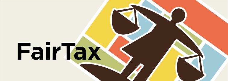 Paketa Fiskale 2019, Tatimet: Ja ndryshimet e reja në taksat  kombëtare gjatë këtij viti