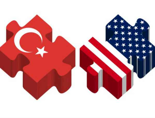 Serious crisis between Turkey and the U.S. – Suspension of American visas to Turkish citizens – Update