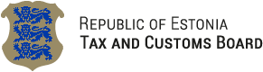 """""""SmartEST Taxation"""" Conference in Tallinn"""