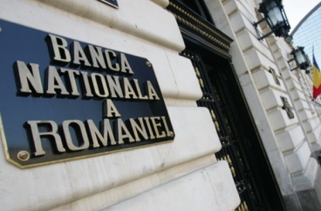 Foreign exchange reserves down by EUR 1.6bn