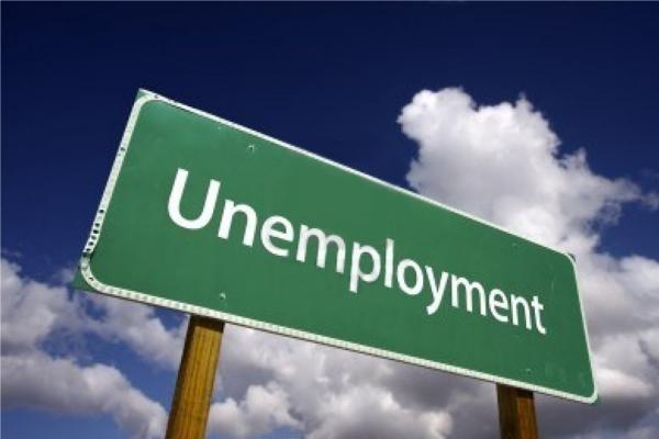 Unemployment in Bulgaria in August 2017 was 6.2 per cent – Eurostat