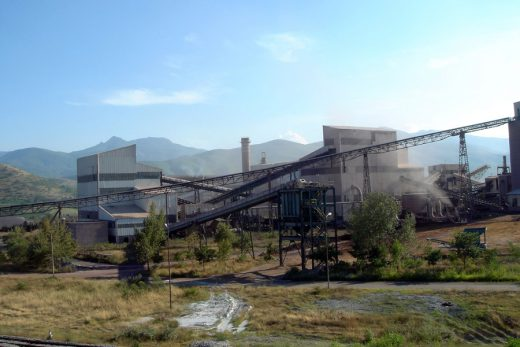 FENI to be placed under Special Liquidation Scheme, Veles Court rules