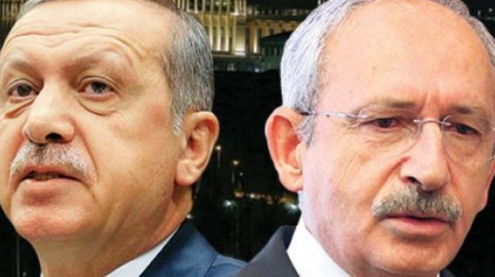 The accusations against the Erdogan family offshore companies