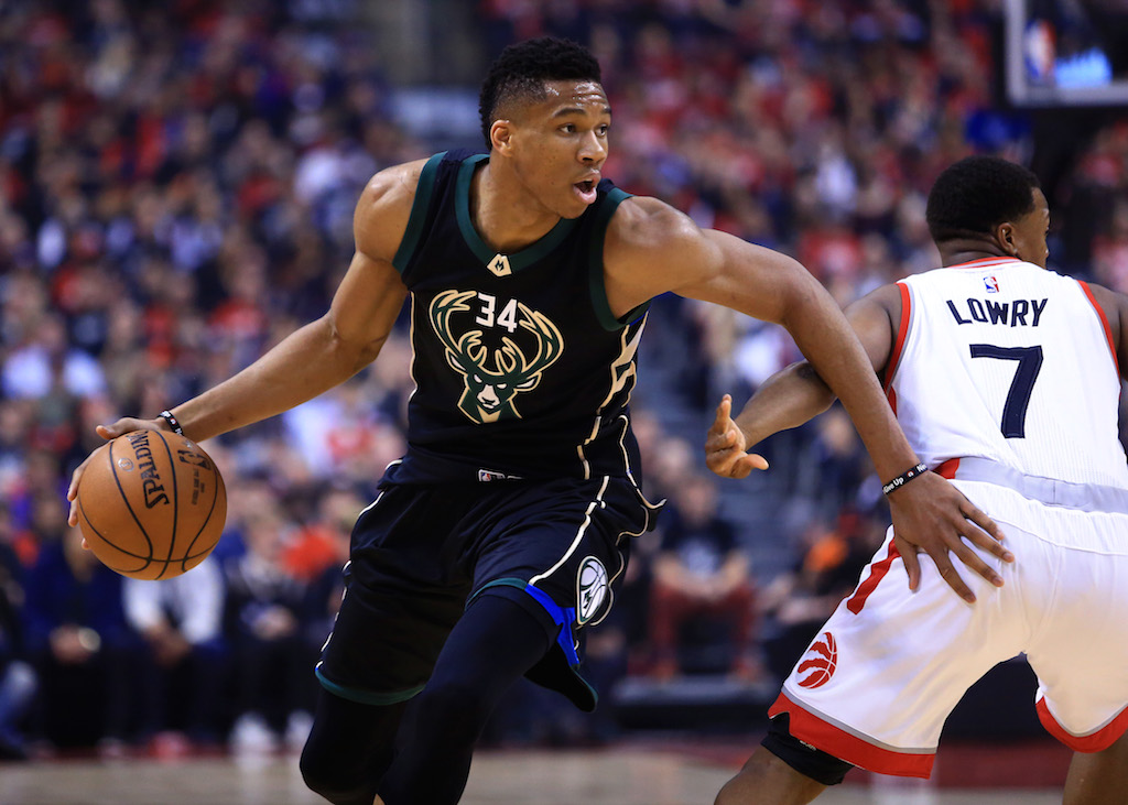 Antetokounmpo top of his team with Utah Jazz, team lost – Hopeful for the game with Sacramento Kings