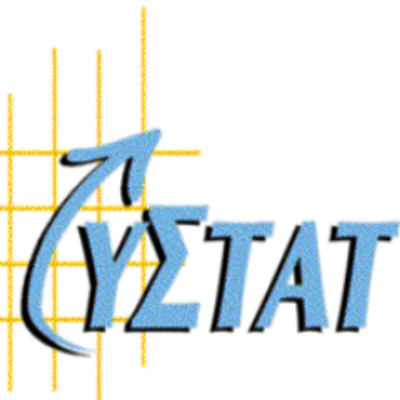 Demographic Report 2016 for the Republic of Cyprus – CyStat