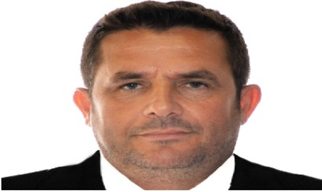 Special Report on the surrender of the high profile Albanian drug trafficker Klement Balili