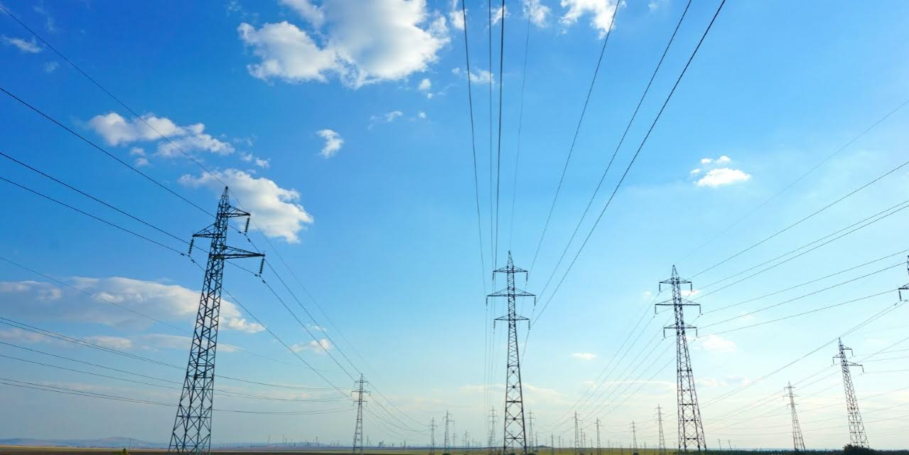 Government prepares bill for liberalisation of the electricity market of fYROMacedonia