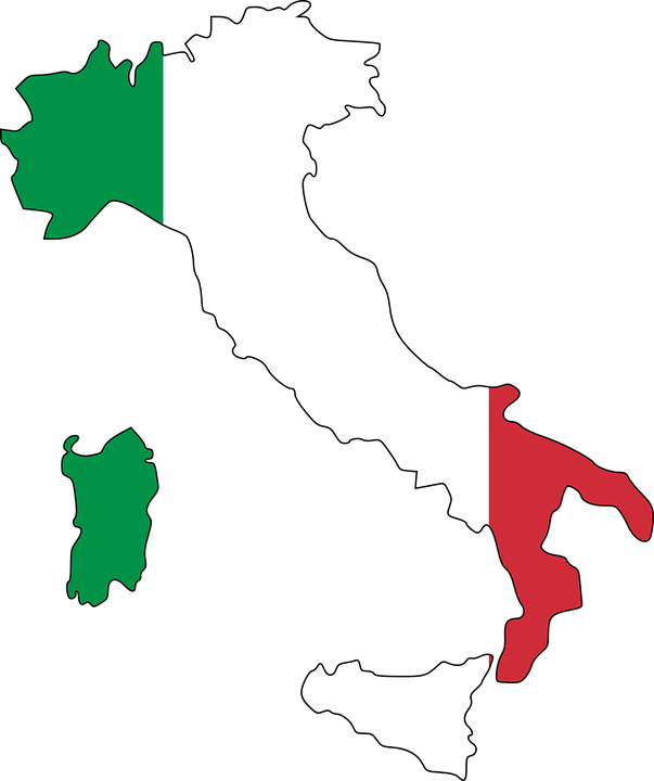 Italy to be included in the Cyprus-Greece-Egypt Trilateral of 2018
