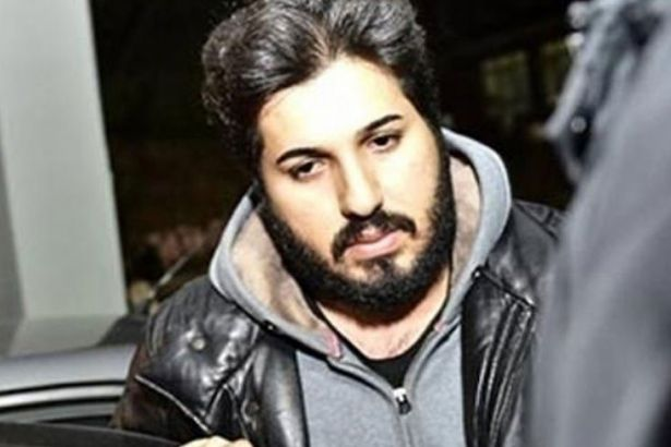 The 34-year old businessman who is troubling Turkey