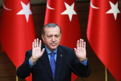 Turkey withdraws 40 troops from NATO military exercise in Norway