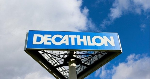 CEO Decathlon Romania: Romania is a key market for us