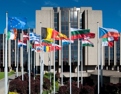 ECA says Greek bailouts were largely unsuccessful